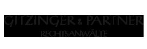 Rechtsanwälte Dr. Gitzinger & Partner Saarlouis