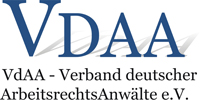 vdaa_logo_web