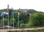 Luxembourg_burg