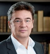 Dr. Martin Gitzinger Rechtsanwalt für Insolvenzrecht, Medienrecht, Arztrecht, IT-Recht und Unternehmensgründung