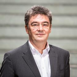 Rechtsanwalt Dr. Martin Gitzinger